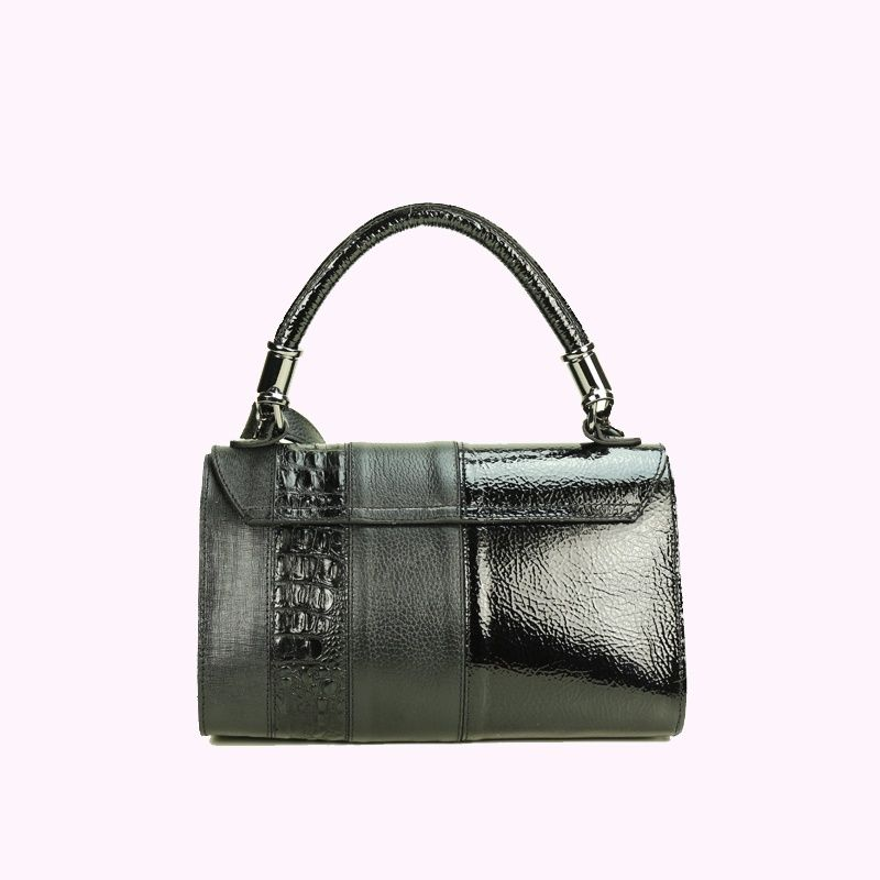 Bolsa de couro Kolinda 14091