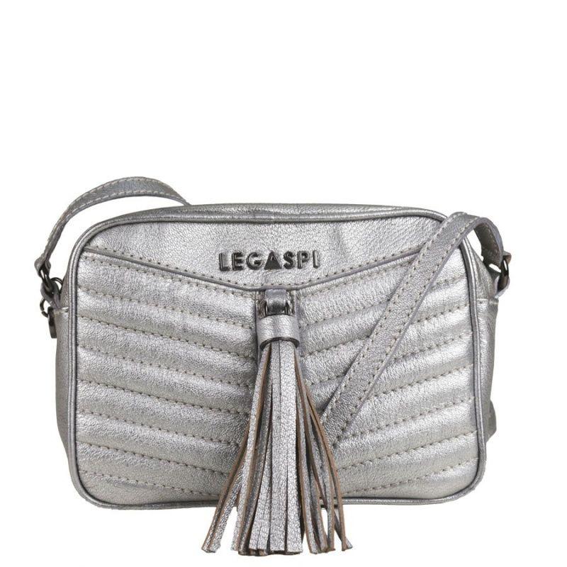bolsa-de-couro-metalizado-prata
