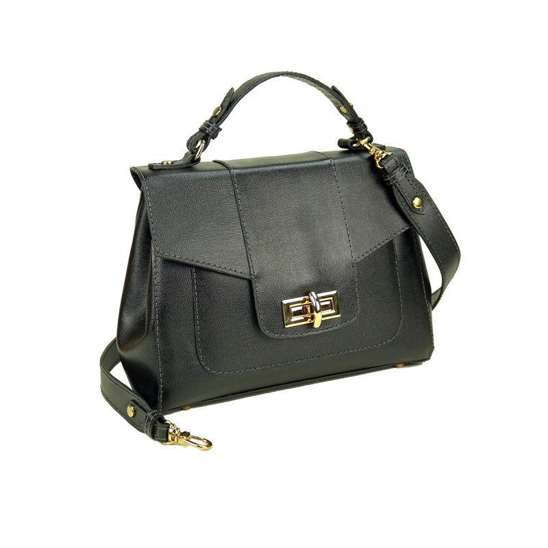 Bolsa em couro Millie 10579