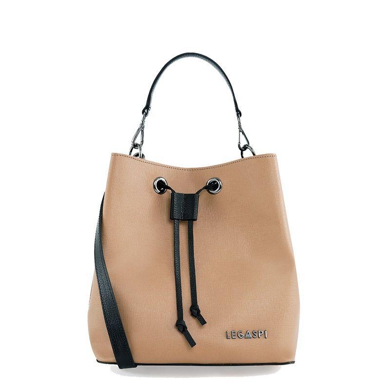 bolsa-estilo-bucket-bag-com-divisoes-internas-em-couro-legitimo-legaspi