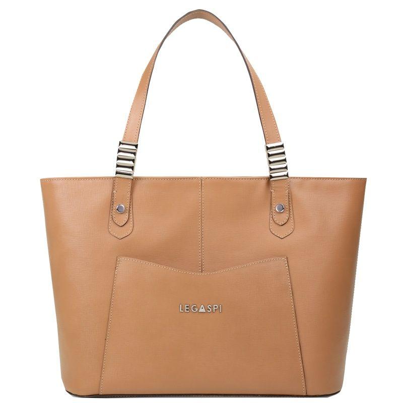 shopping-bag-grande-de-couro-caramelo-legaspi