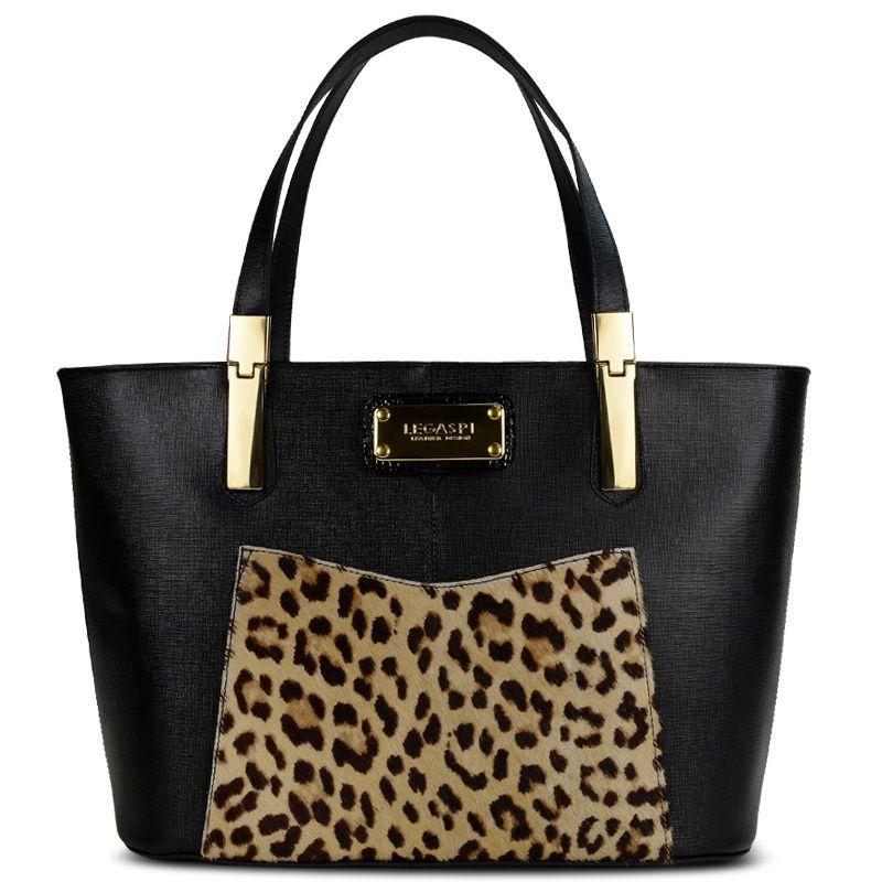 shopping-bag-grande-de-couro-preto-legaspi