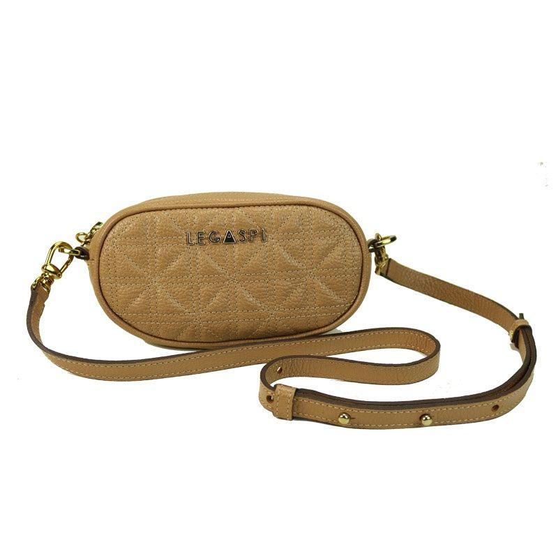 pochete-feminina-em-couro-legaspi-belt-bag-com-alca-longa