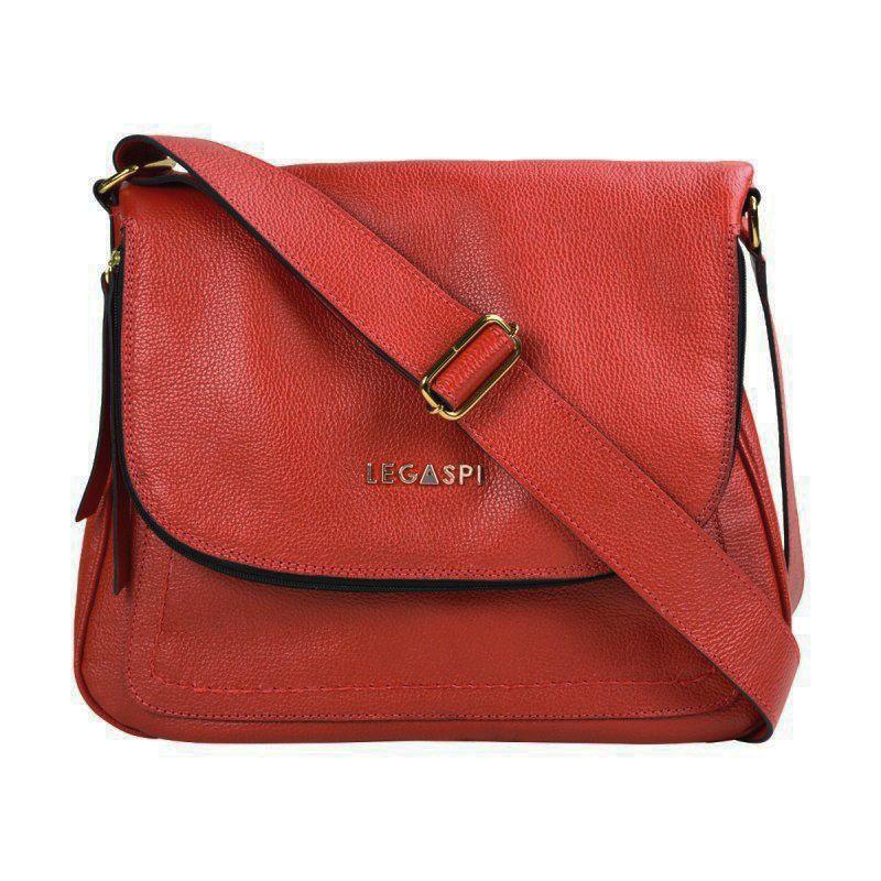 bolsa-feminina-transversal-de-couro-malte-vermelha