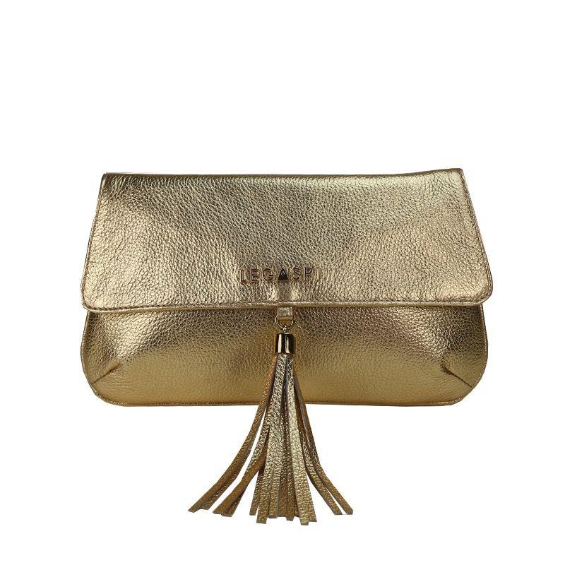 clutch-de-couro-legitimo-dourada-legaspi