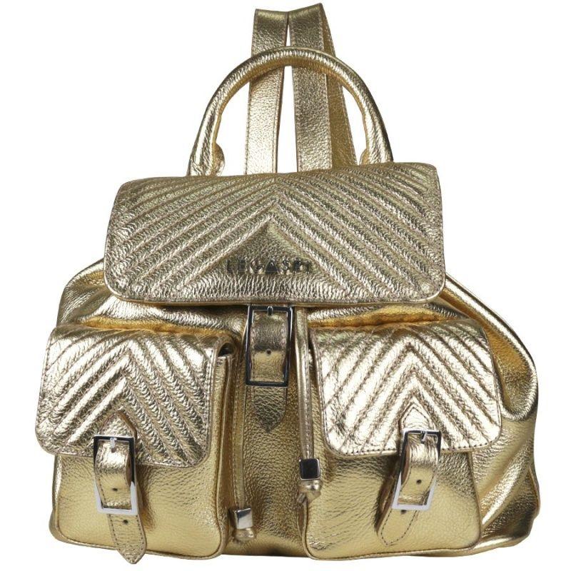 mochila-de-couro-grande-com-bolsos