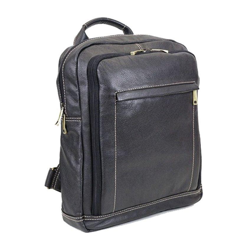 mochila-masculina-de-couro-han-solo-cod-747