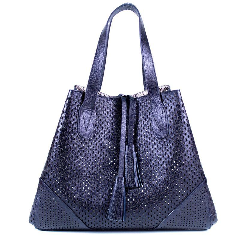 bolsa-shopping-bag-em-couro-legitimo-preta-legaspi