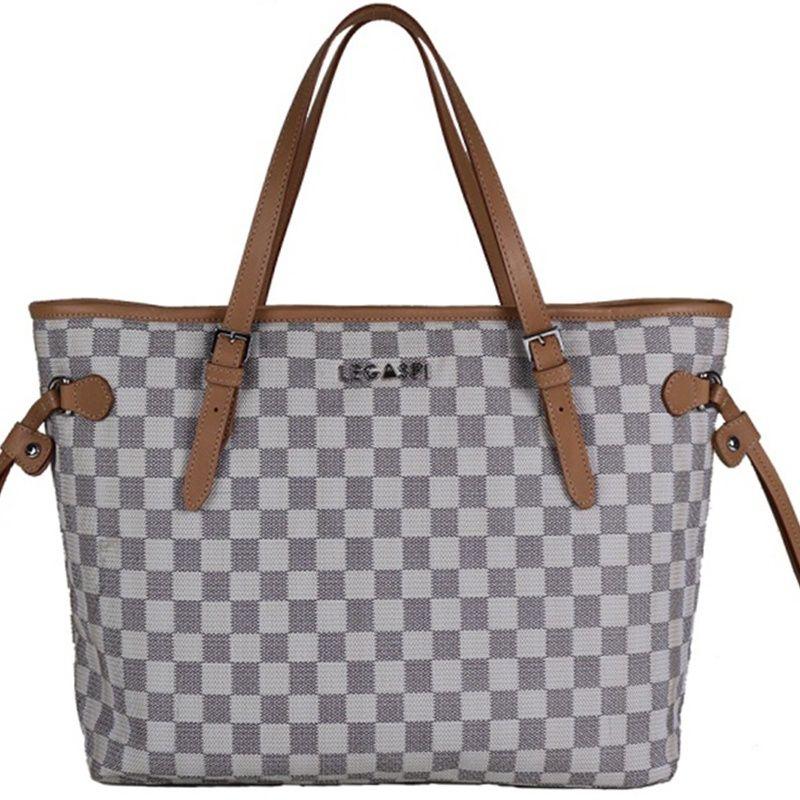 bolsa-shopping-bag-minimalista