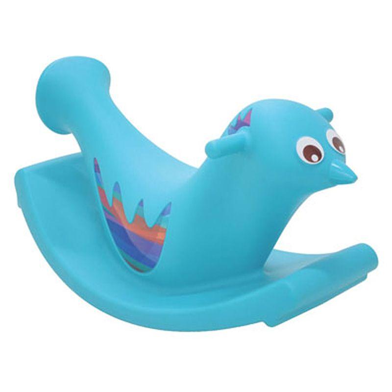 Cuckoo Azul Infantil Tramontina