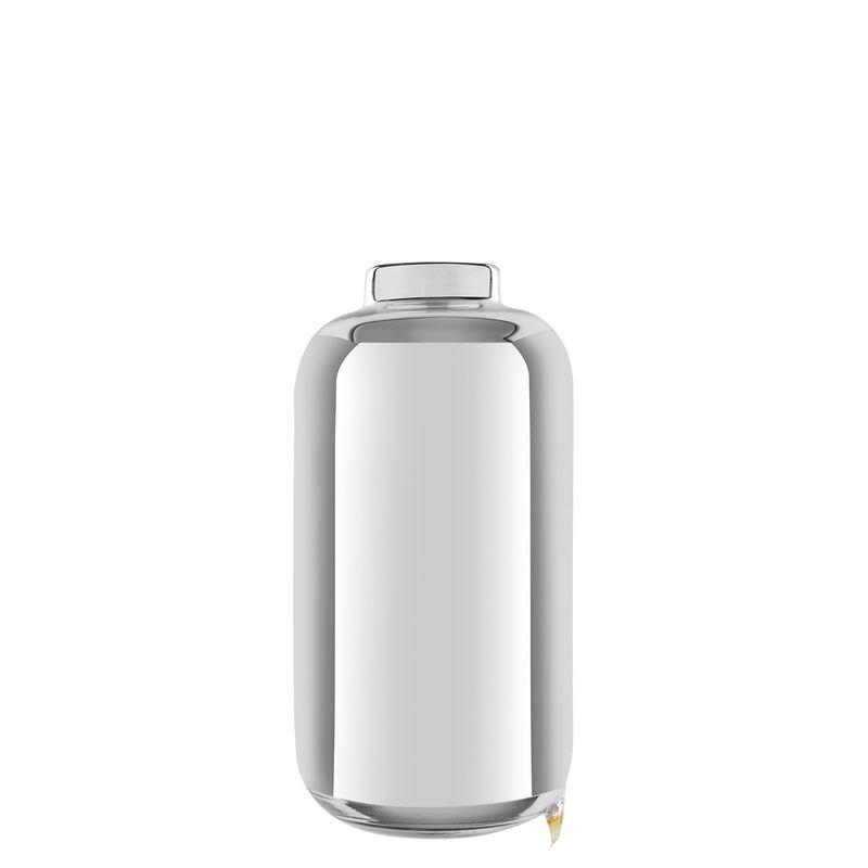 Ampola de Vidro Para Garrafa Térmica 1,20 Litros Exata Tramontina