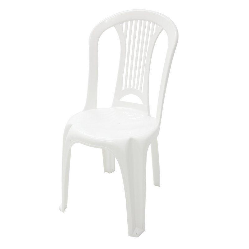 Cadeira Atlantida br Tramontina