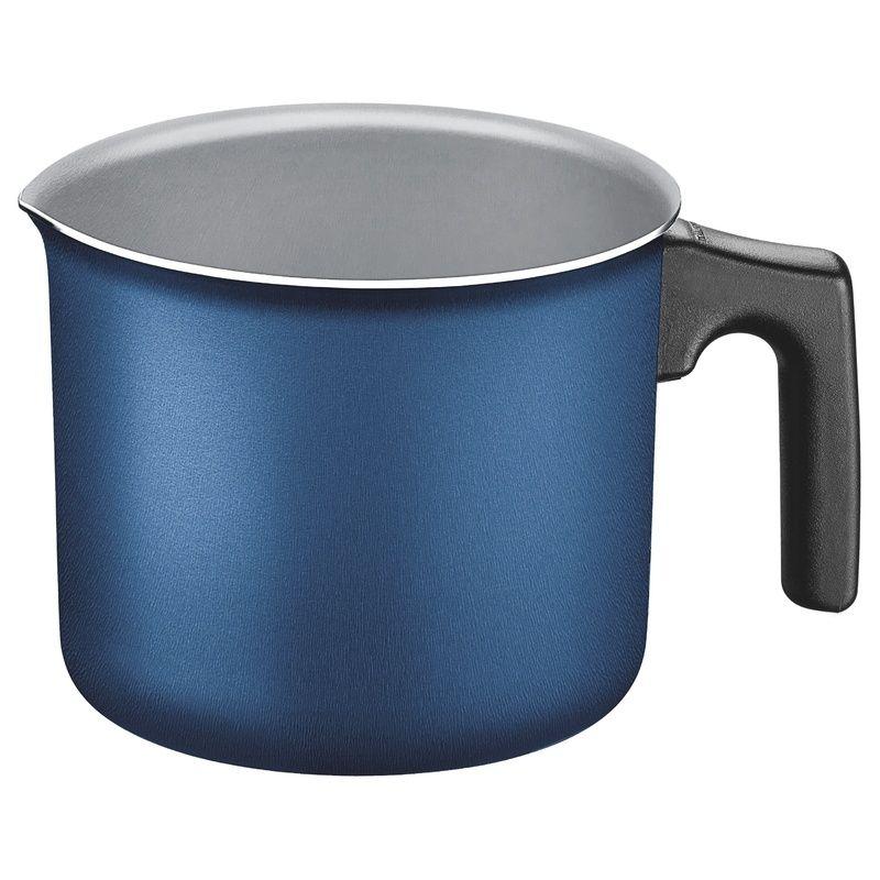 Fervedor Azul em Alumínio e Starflon Ø14Cm 1,8 Litros Breakfast Tramontina