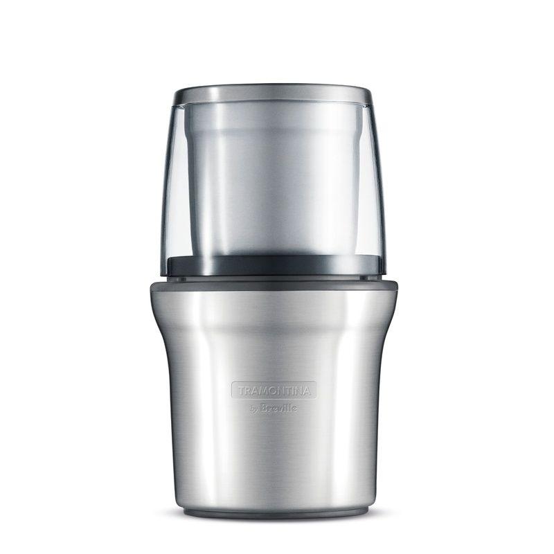 Moedor de Grãos Coffee & Spice 220V Tramontina