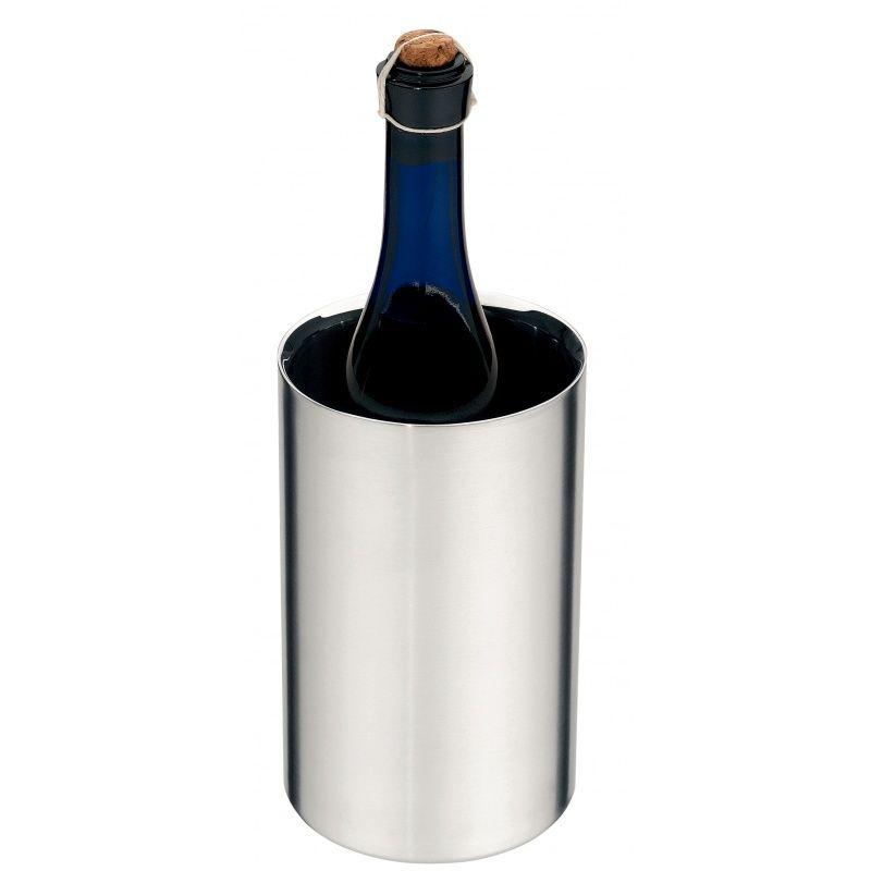 Porta-Garrafas Para Vinho 19,5Cm Tramontina