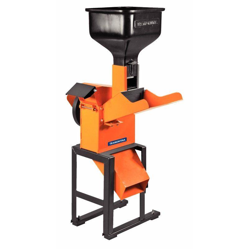 Triturador For Sem Motor Tr40 Tramontina