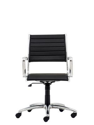 Cadeira Arch Diretor Premium