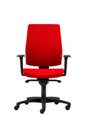 Cadeira Flute Diretor Executive
