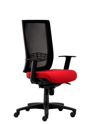 Cadeira Kind Diretor Executive