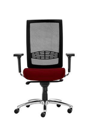 Cadeira Kind Diretor Premium