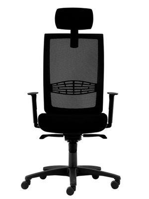 Cadeira Kind Presidente Executive
