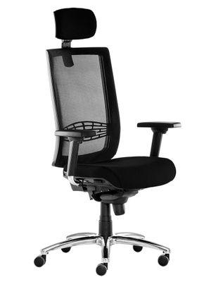 Cadeira Kind Presidente Premium