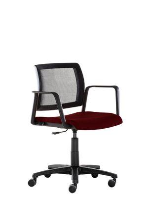 Cadeira Kind Secretária Standard em Tela