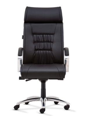 Cadeira Mondial Presidente Premium