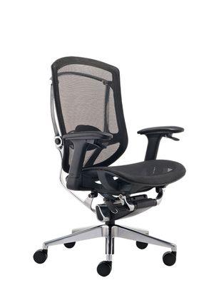 Cadeira Way Diretor Premium
