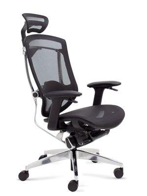 Cadeira Way Presidente Premium