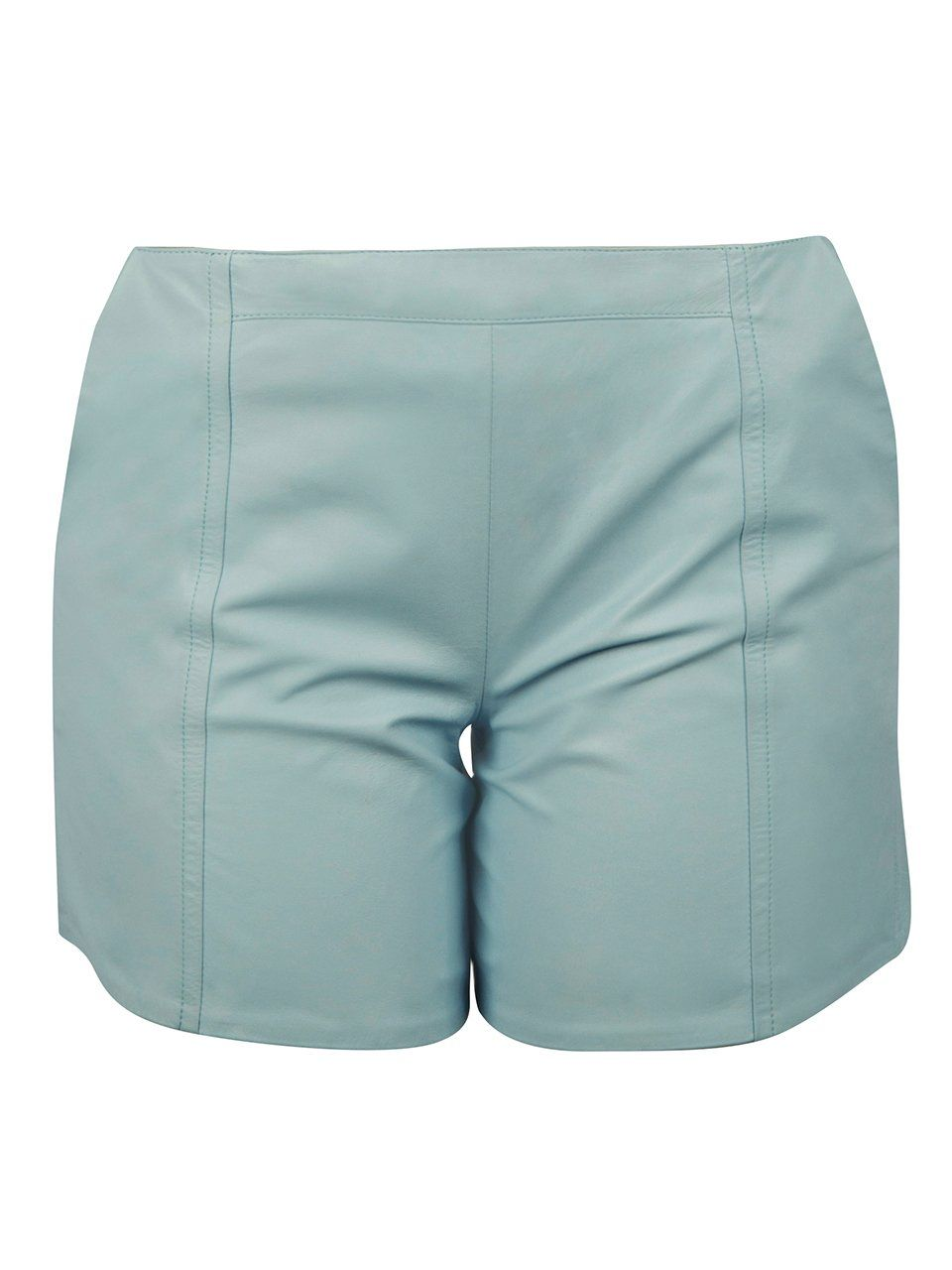 Shorts Alfaiataria- Liziane  Richter