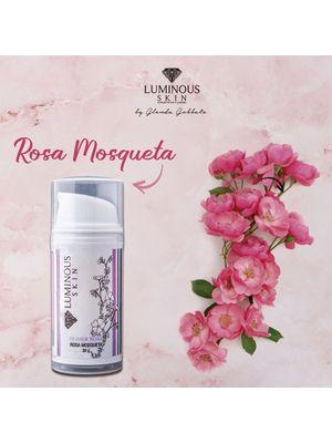 Primer Rosa