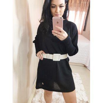 Vestido 001IF19