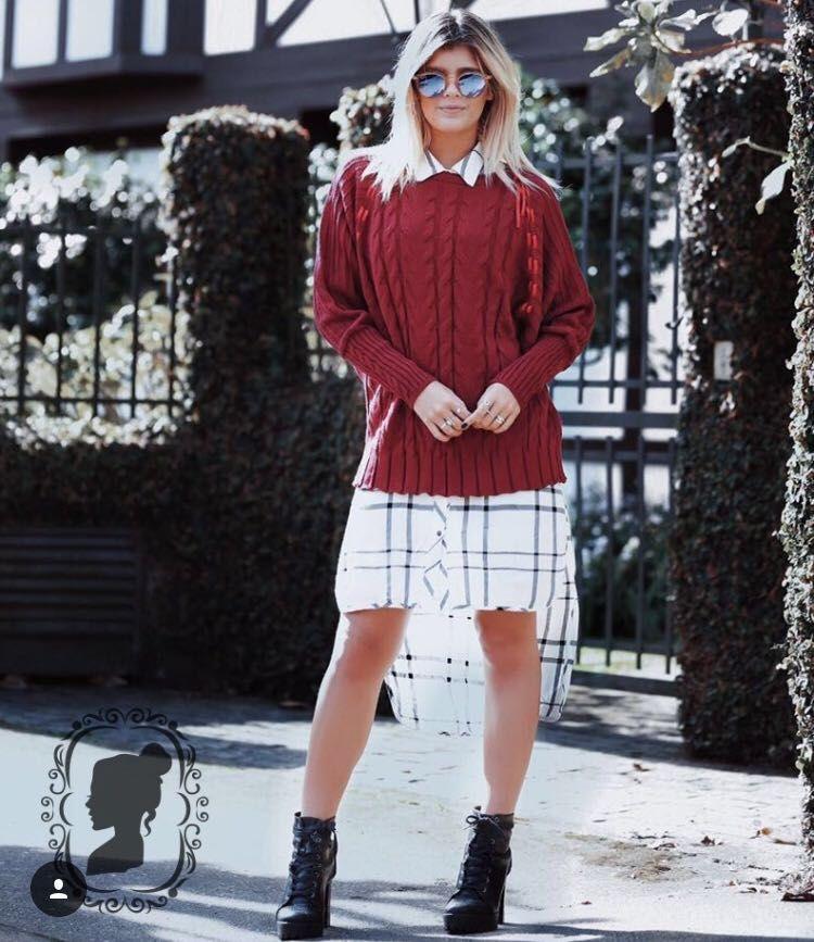blusa-ampla-trancinha-080if17