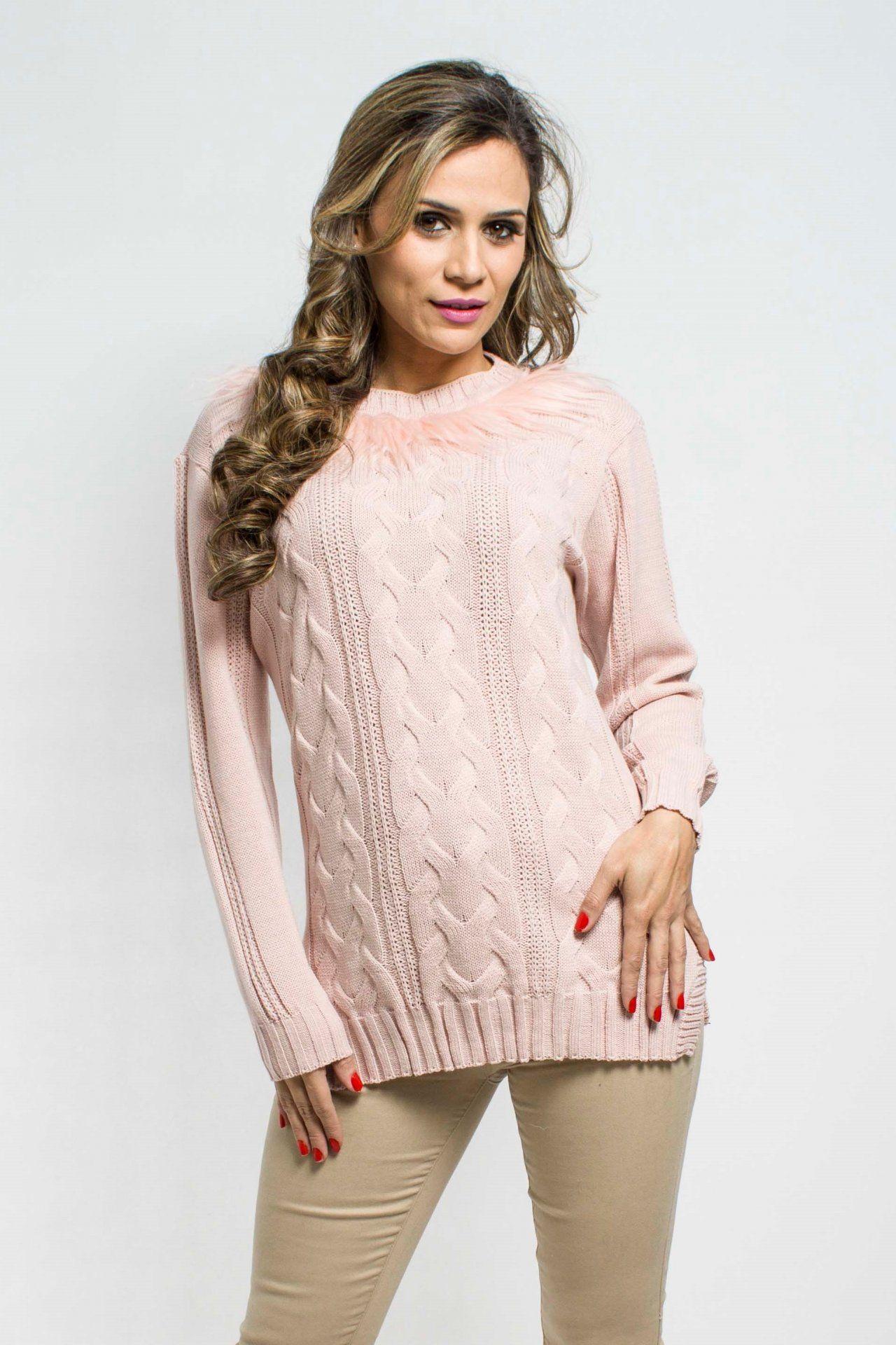 blusa-c-pele-rafinha-gadelha-135if17