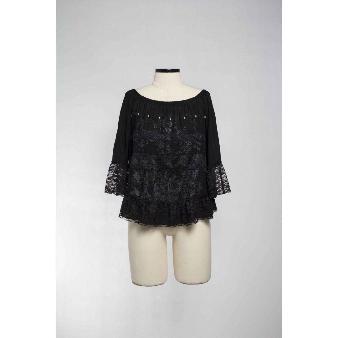blusa-elaborada-ii-estampada-002vf17
