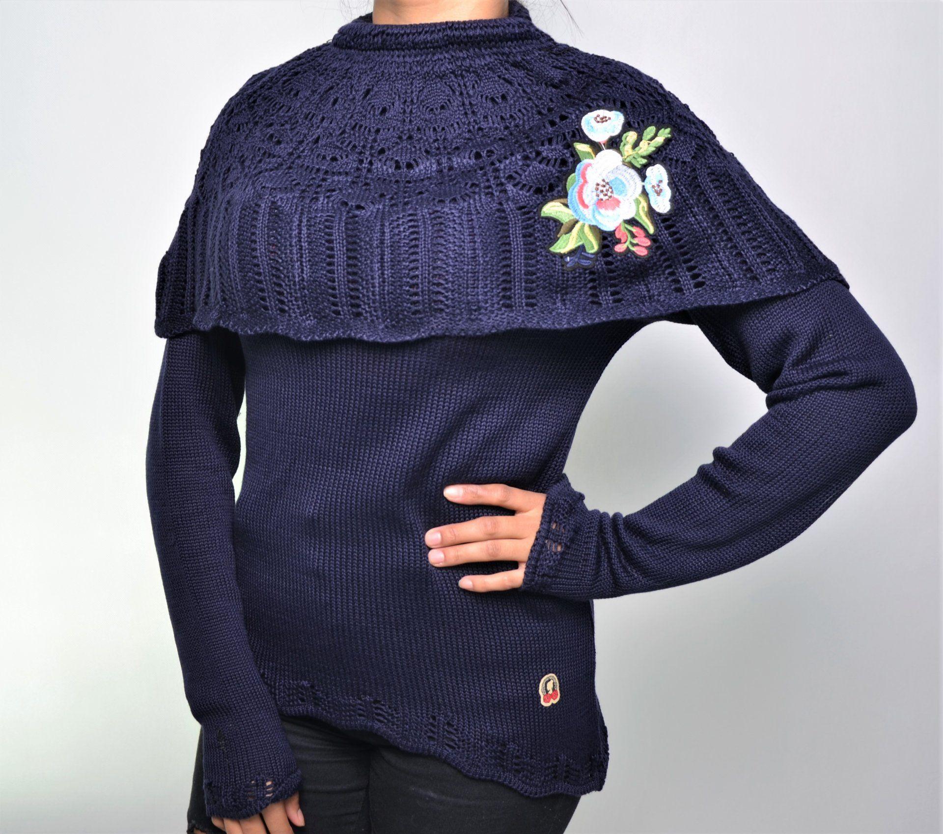 blusa-gola-boba-leni-129if18
