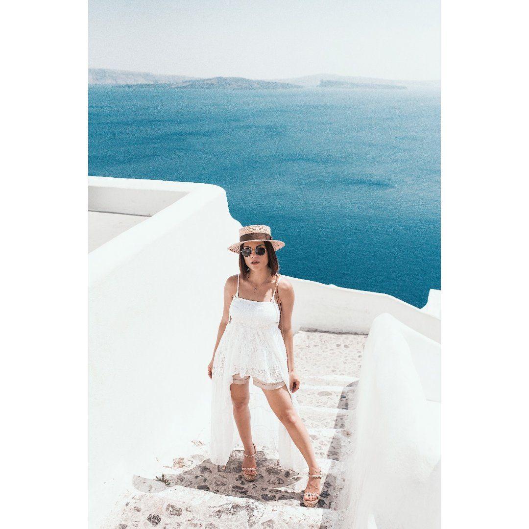 blusa-grecia-mullet-rafinha-gadelha-112vf17