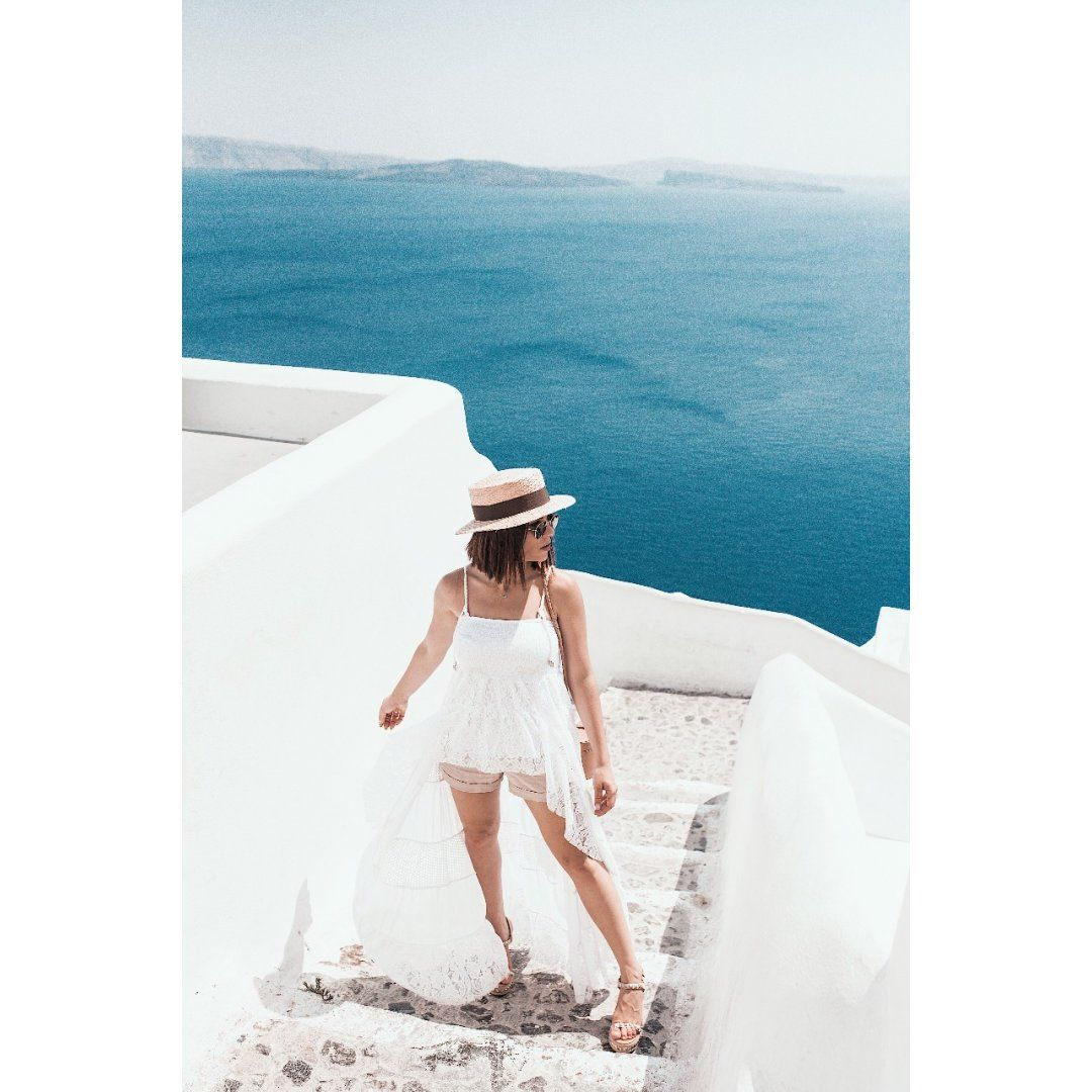 Blusa Grécia Mullet Rafinha Gadelha 112VF17
