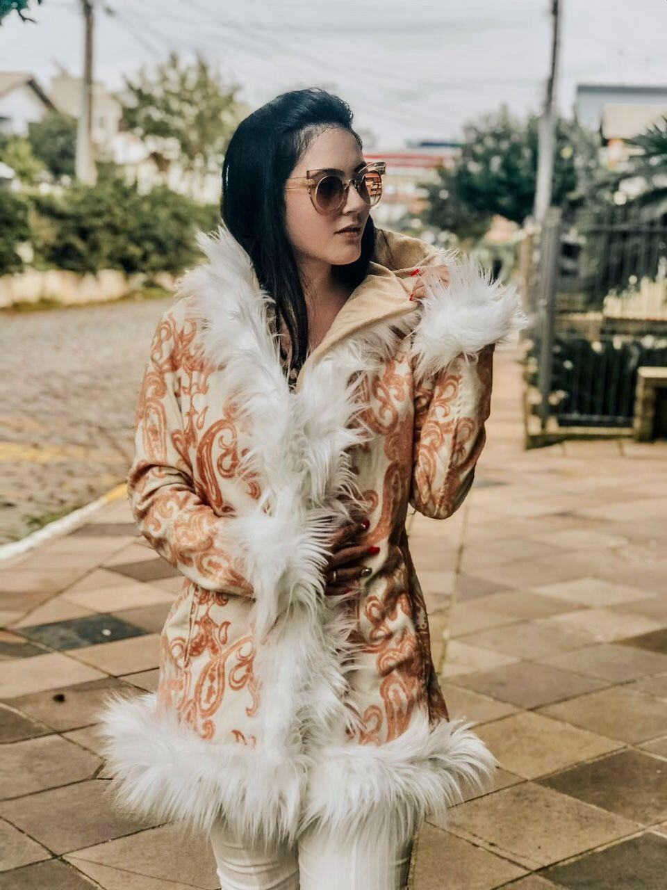 casaco-arabesco-c-pele-042if18