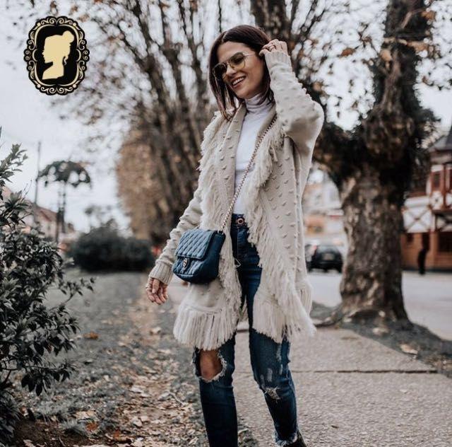casaco-rafinha-gadelha-130if17