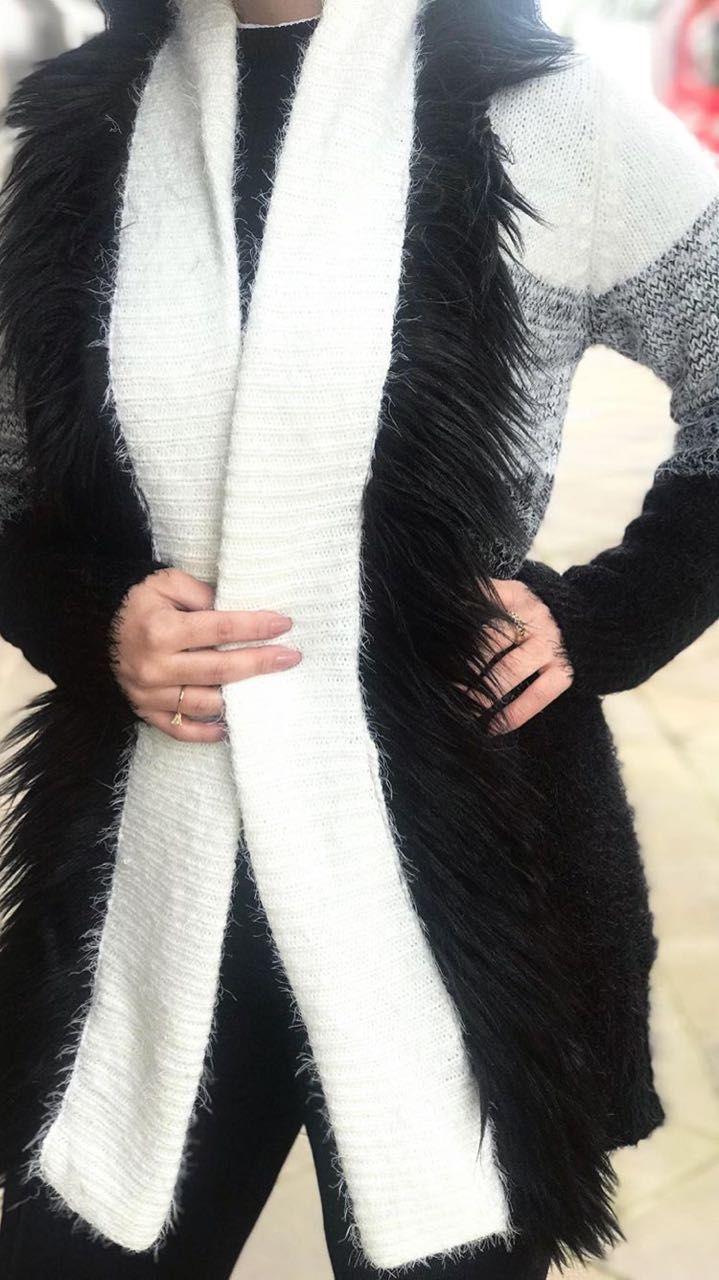 casaco-tricolor-pb-102if18