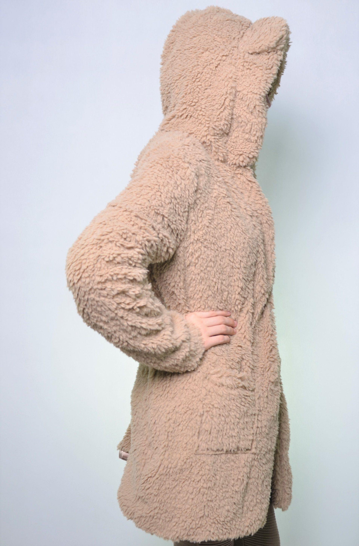 casaco-urso-fofo-010if17