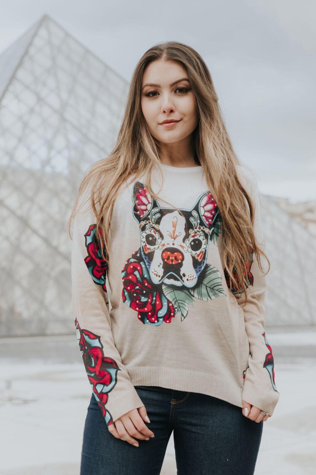 love-pet-bull-dog-011if17-est-014