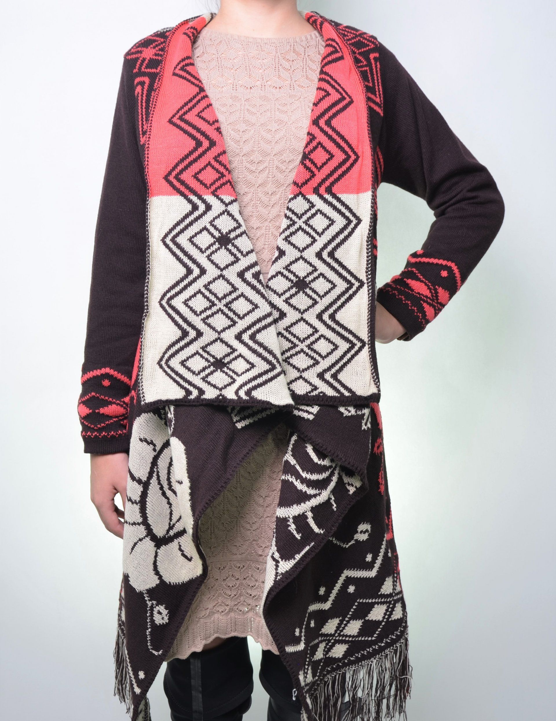 poncho-flor-chic-095if17