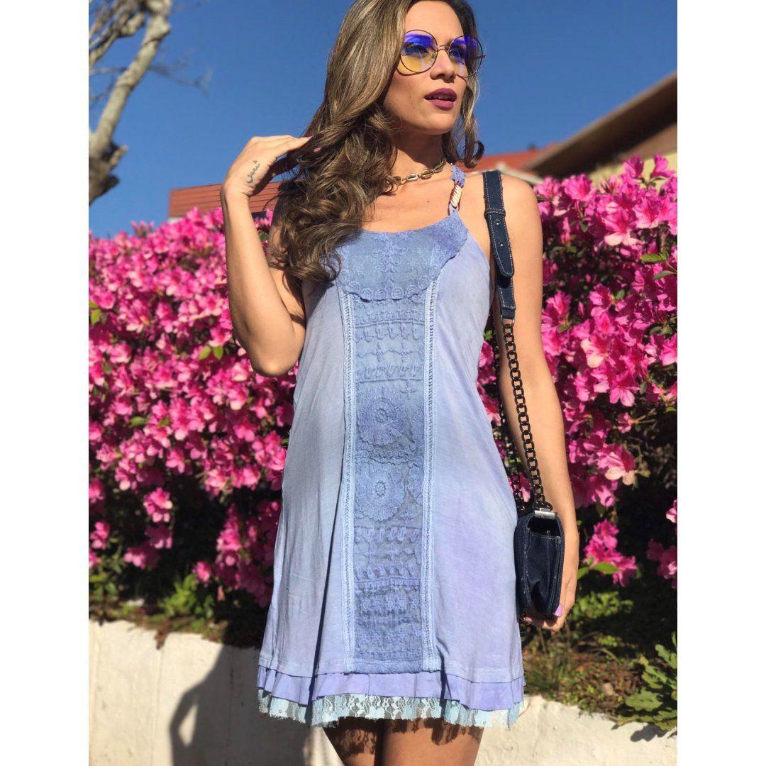 vestido-asor-renda-019vf17
