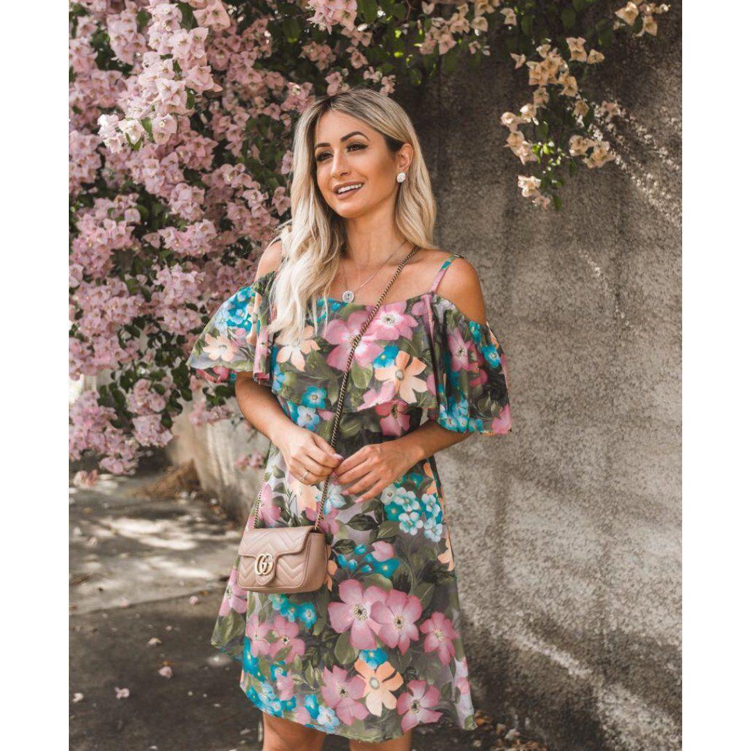 vestido-micheli-fernandes-072vf17