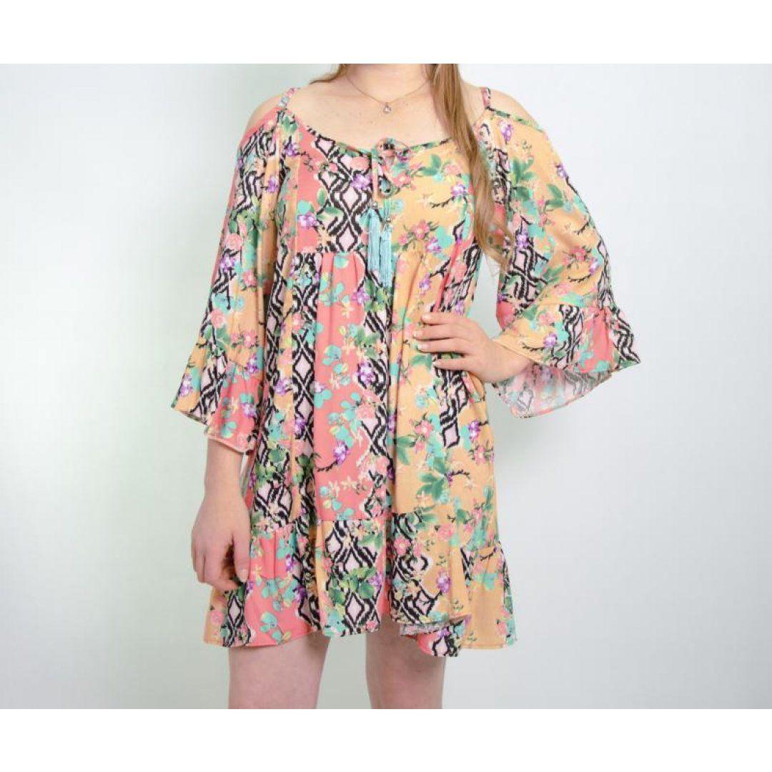 vestido-suculenta-rafinha-gadelha-041vf17
