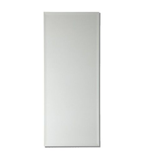 KIT WITH A TWO MIRRORS 800x250