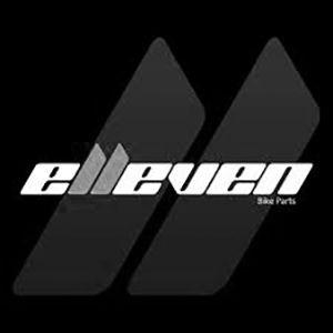 ELLEVEN